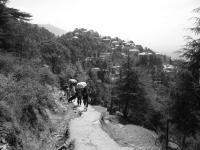 A Talnoo (Daramshala)